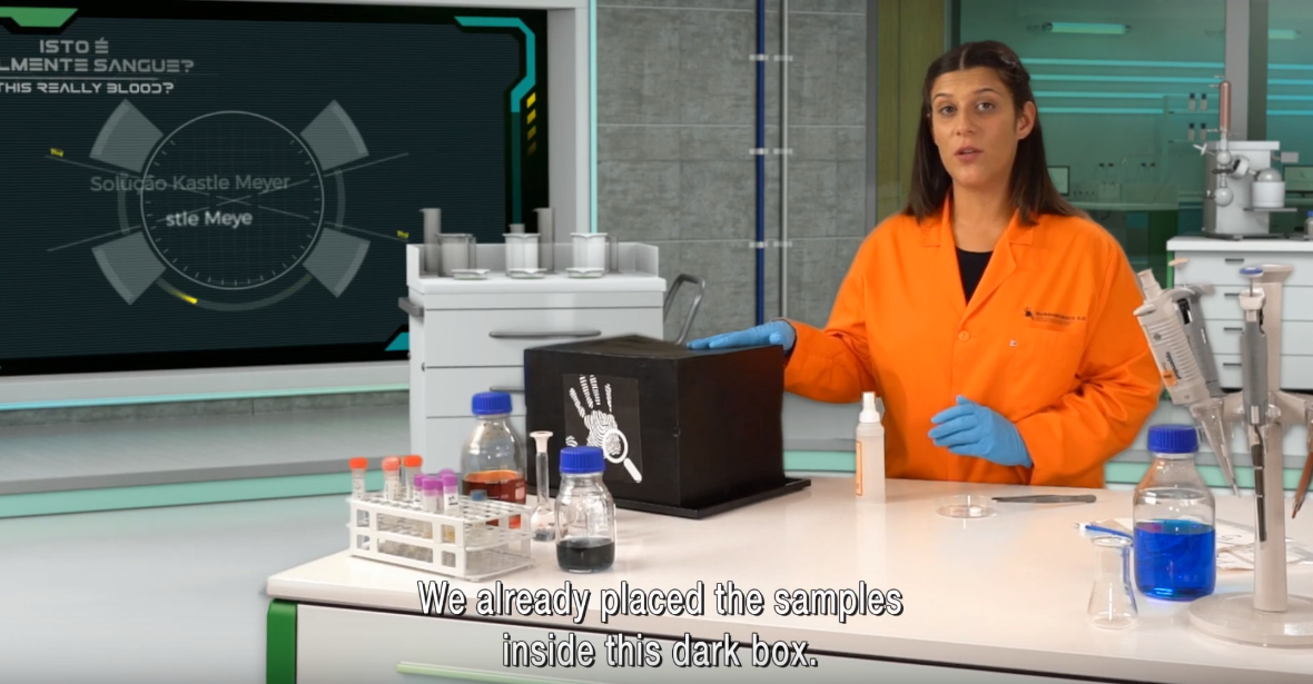EuroScience 2.0 educational videos are now available online!